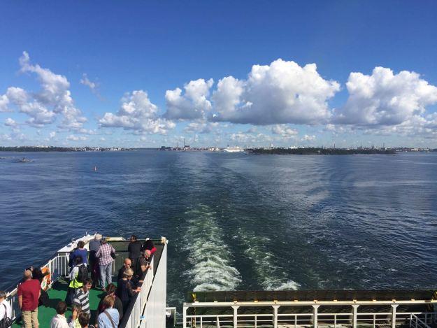 TWI.tallinboat