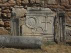Antiquities in Greece
