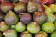 Île de Ré Figs