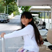 Little Yao Yao