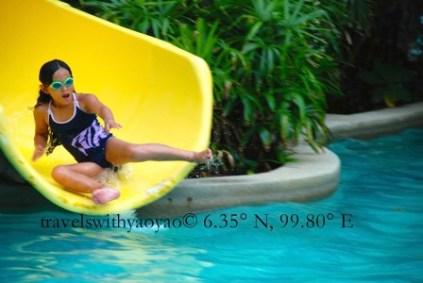 Langkawi Adventures