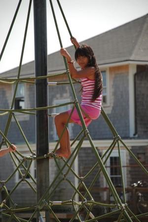 Nantucket for Kids