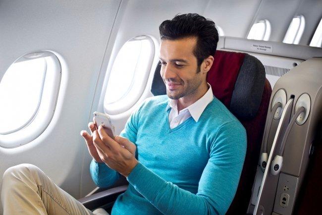 wifi on board ile ilgili görsel sonucu