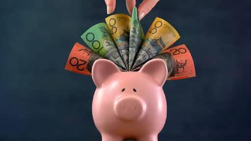 オンラインカジノの入金にはエコペイズが便利