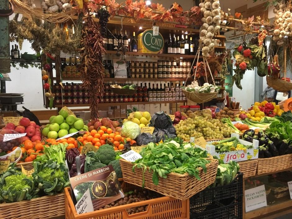 mercato caentrale nov 2015 - 3
