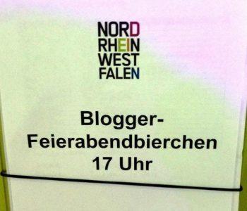 ITB Berlin 2015 (3)