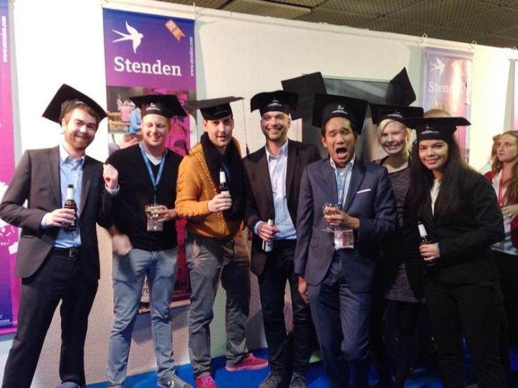 ITB Berlin 2015 (8)