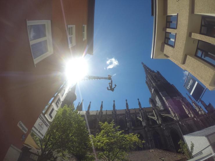 ulm highlights tipps sexy modern städtetrip