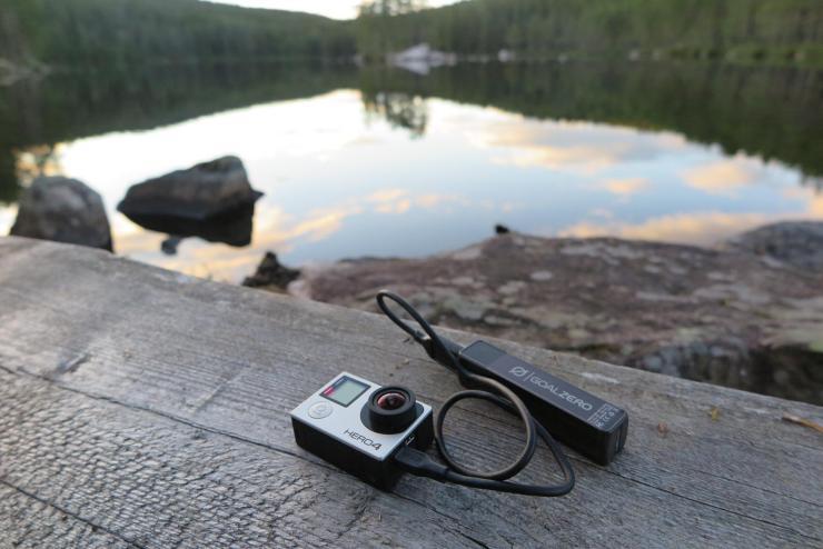 Kolarbyn Eco Lodge Ökotourismus in Västmanland Schweden