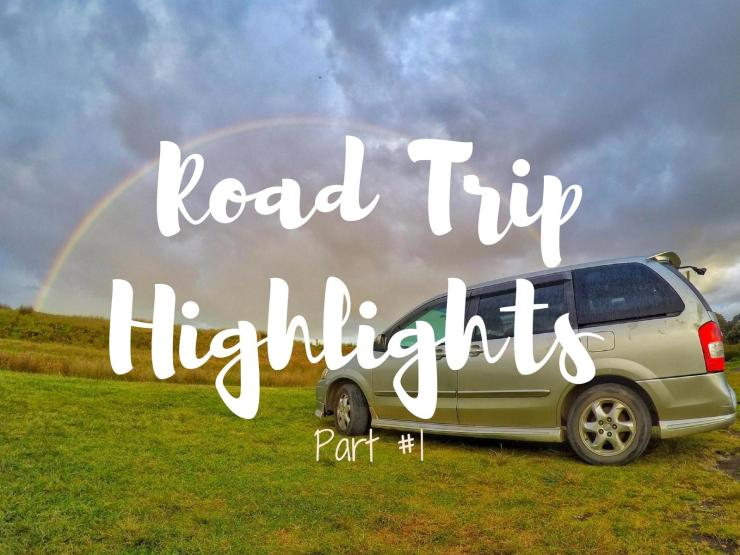k1600_road-trip-highlights-pt-1
