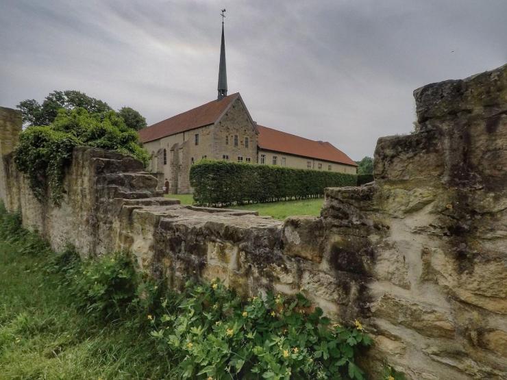 Tecklenburger Land - 100 Schlösser Route