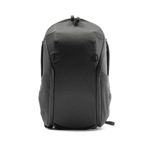 Backpack | The Ultimate Travel Gift Guide for Men