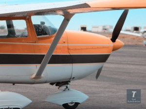 Catalina Island airport | Catalina Island Travel Guide
