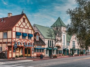 Solvang Trip Itinerary | The Ultimate Guide To Solvang