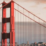 Golden Gate Bridge | California Travel Guide