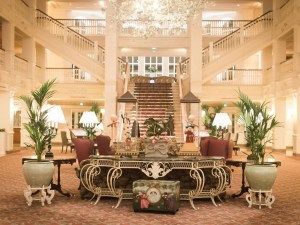Hotels in Los Angeles | Los Angeles Travel Guide