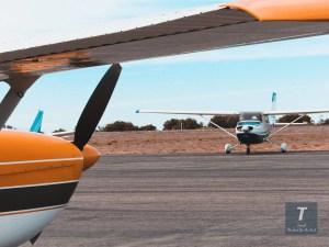flight-etiquette-enjoy-your-flight