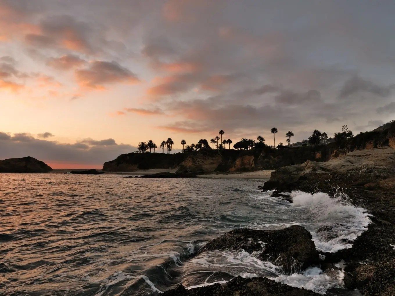 Laguna Beach | Pacific Coast Highway Guide