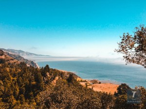 The-Ultimate-Guide-To-Pacific-Coast-Highway-Big-Sur