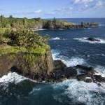 The Ultimate Travel Guide To Maui