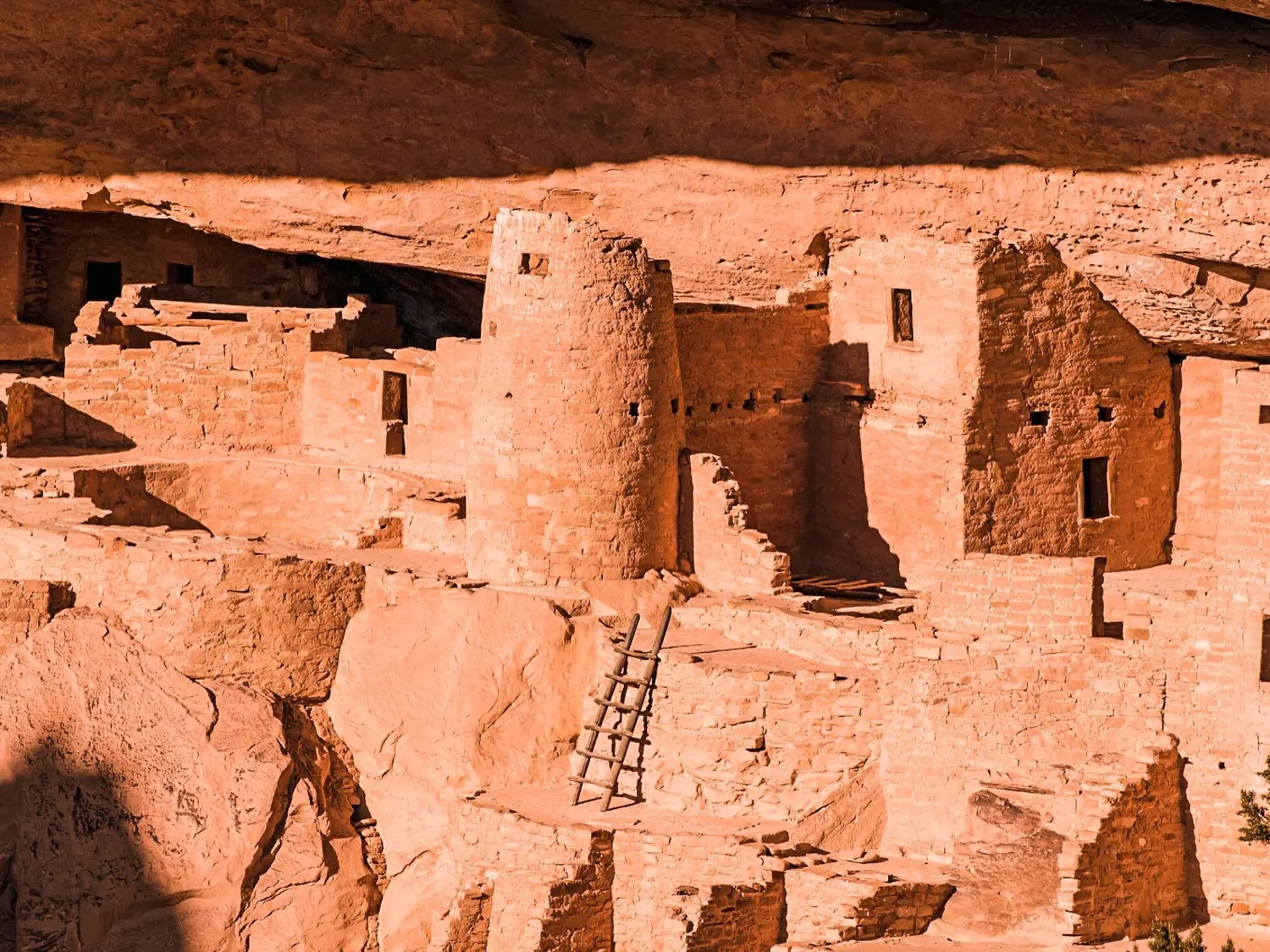 Mesa Verde National Park | Mesa Verde National Park Travel Guide