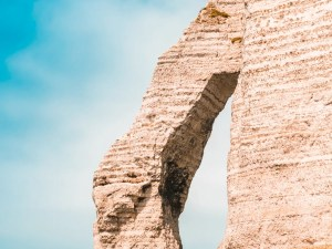 Monument Rocks National Natural Landmark | Kansas Travel Guide