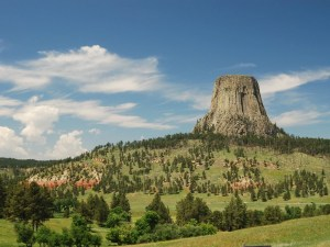 Planning Your Trip To Devils Tower National Monument