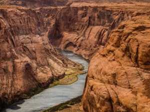 Planning Your Trip To Horseshoe Bend