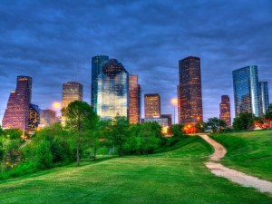 Planning Your Trip To Houston