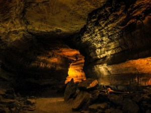 Planning Your Trip To Mammoth Cave National Park