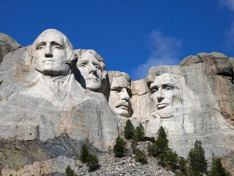 Planning Your Trip To Mount Rushmore National Memorial South Dakota