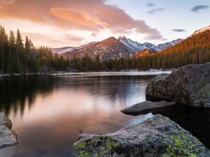 Planning Your Trip to Rocky Mountain National Park