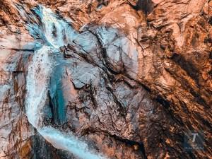 The Broadmoor Seven Falls 1