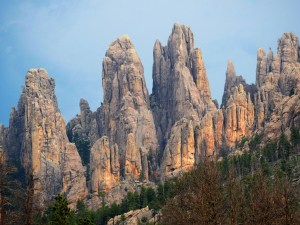 The Ultimate Guide To Custer State Park