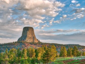 The Ultimate Guide To Devils Tower National Monument