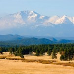The Ultimate Guide To Pikes Peak