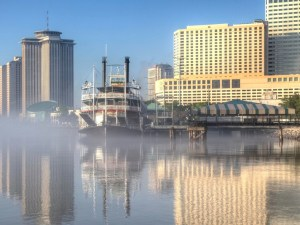 The Ultimate Guide To Steamboat Natchez