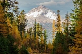 The Ultimate Travel Guide To Mount Hood