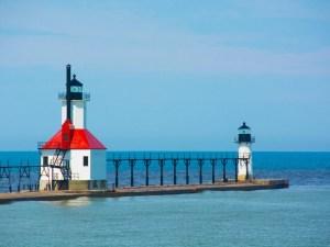 Benton Harbor   West Michigan