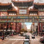 China Town | Washington DC Travel Guide