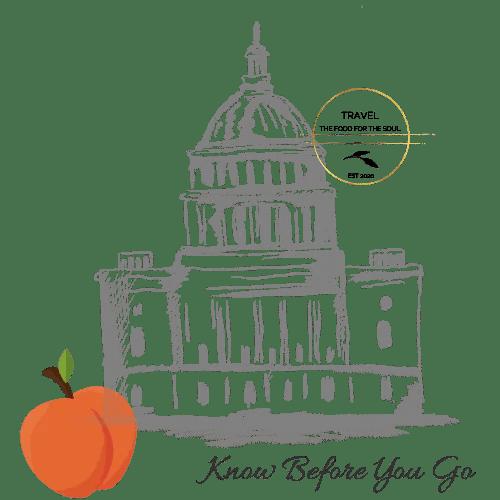 Georgia-know-before-you-go