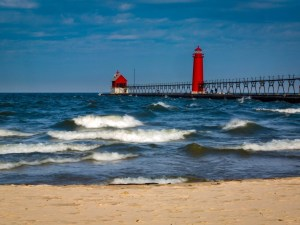 Grand Haven | West Michigan