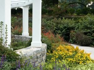 Hershey Gardens | Hershey