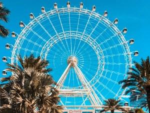 ICON Park | Orlando Travel Guide