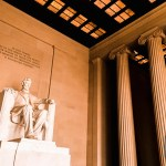 Lincoln Memorial | Washington DC Travel Guide