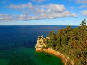 The Ultimate Guide To Pictured Rocks National Lakeshore