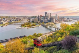 The Ultimate Guide To Pittsburgh