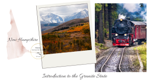 The Ultimate New Hampshire Travel Guide