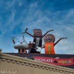 The Ultimate Travel Guide To Hershey PA