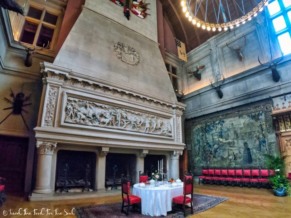 Things To Do In Biltmore Estate